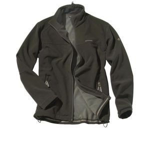 Craghoppers Turnpike softshell Jacket